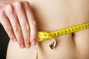 The longer you get fat, the worse your blood vessels! A fat loss plan for all ages