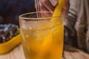 Don't touch cold drinks! These 4 types of people are best to persuade