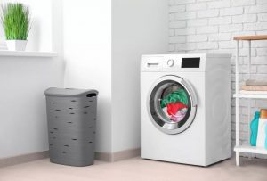 """Improperly handled, these appliances may become """"time bombs""""! Quickly see your house has it"""
